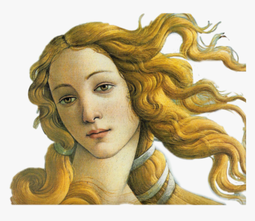 Sultry Venus glides into Aries...