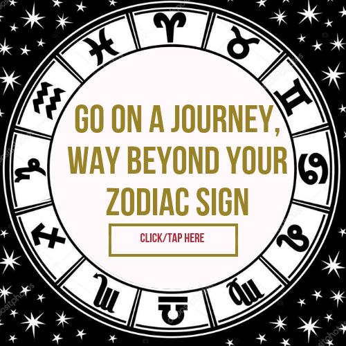 Astrology Blog, Birthday horoscopes, News   Patrick Arundell