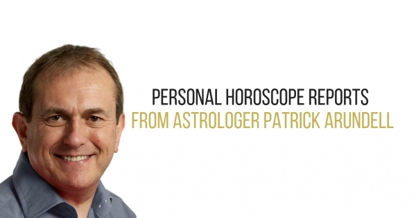 Terms & Conditions | Personal Horoscope Reports by