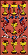 https://www.patrickarundell.com/Userfiles/file/TarotAPI/api/images/card-small/43.jpg