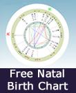 Free Birth Horoscope Chart