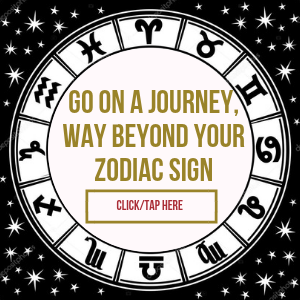 Horoscopes, Astrology, Psychic Readings, Free Horoscope