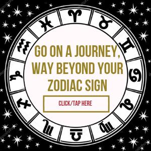 Taurus Yesterday's Love Horoscope