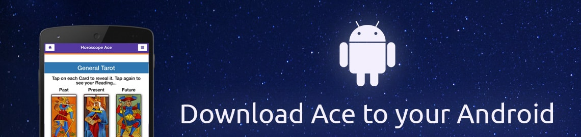 Horoscope Ace for Android