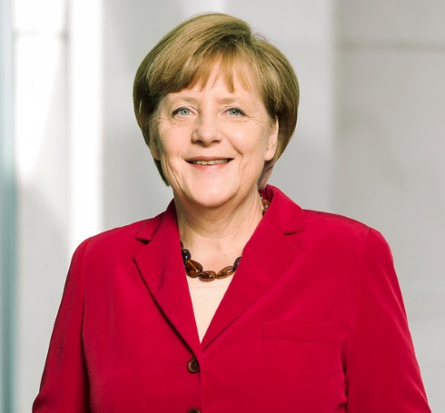 Angela Merkel - Horoscope