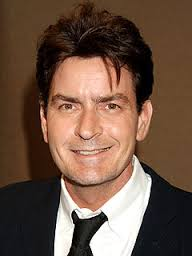 Charlie Sheen Horoscope