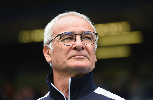 Claudio Ranieri - Horoscope