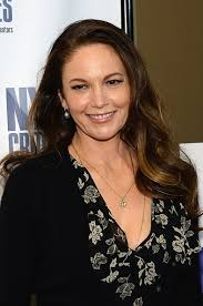 Diane Lane's Birthday 22nd January