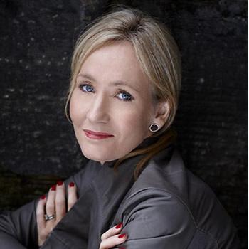 J. K. Rowling Horoscope
