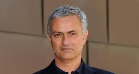 Jose Mourinho - Horoscope