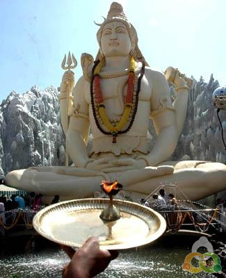 7th March - Maha Shivratri