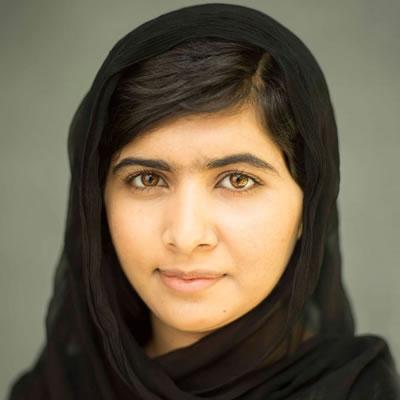 Malala Yousafzai's 2016 Horoscope