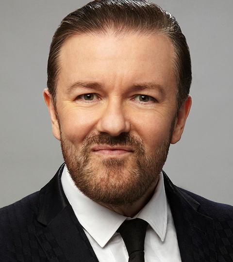 Ricky Gervais Horoscope