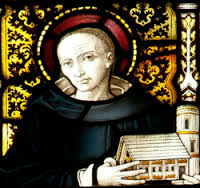 5th March - St Piran's Day