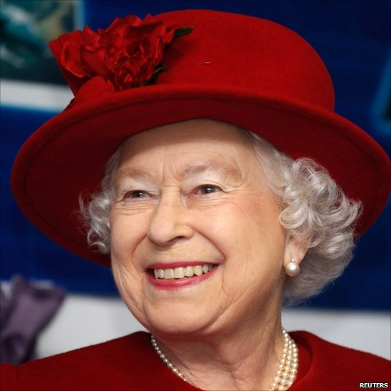 Queen Elizabeth II Horoscope
