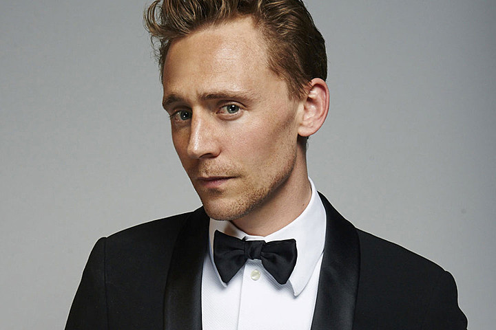 Tom Hiddleston Horoscope