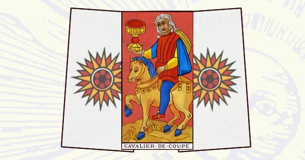 Felsebiyat Dergisi – Popular Aquarius Daily Love Horoscope