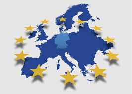 The European Union 2016 Horoscope