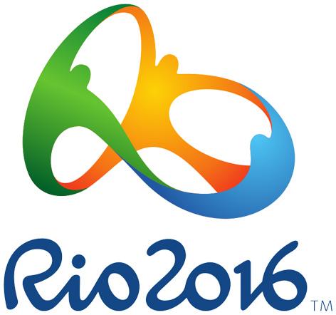 Rio Olympics 2016 - Horoscope