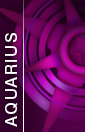 http://www.patrickarundell.com/userfiles/image/new-glyphs/Aquarius.jpg
