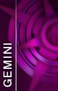 http://www.patrickarundell.com/userfiles/image/new-glyphs/Gemini.jpg