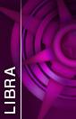 Libra 24 September - 23 October