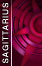 http://www.patrickarundell.com/userfiles/image/new-glyphs/sagittarius.jpg