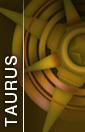 http://www.patrickarundell.com/userfiles/image/new-glyphs/taurus.jpg