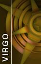 Virgo 24 August - 23 September