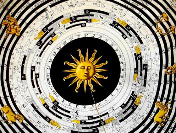 Horoscopes Thursday 4th February 2016