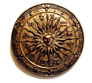 FREE Daily Horoscopes Sunday 10th May