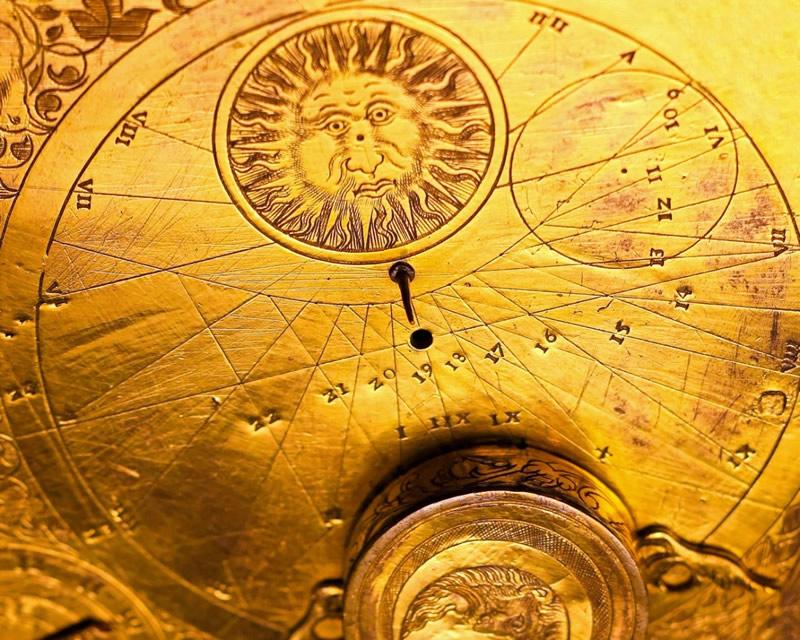 Horoscopes Saturday 25th June 2016