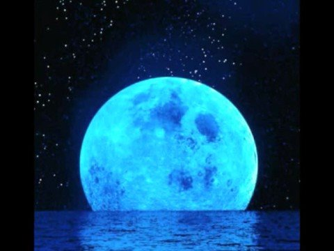 /userfiles/image/News-Images/BLUE%20MOON.jpg