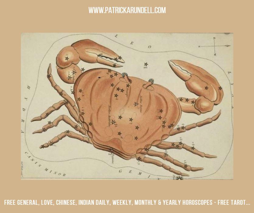 Horoscopes Saturday 16th November 2019