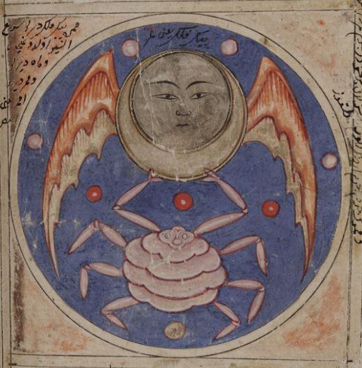 Horoscopes Tuesday 28th July 2020