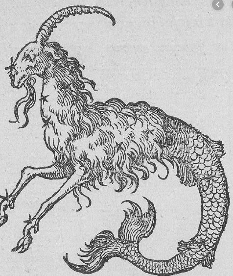 Horoscopes Friday 27th December 2019