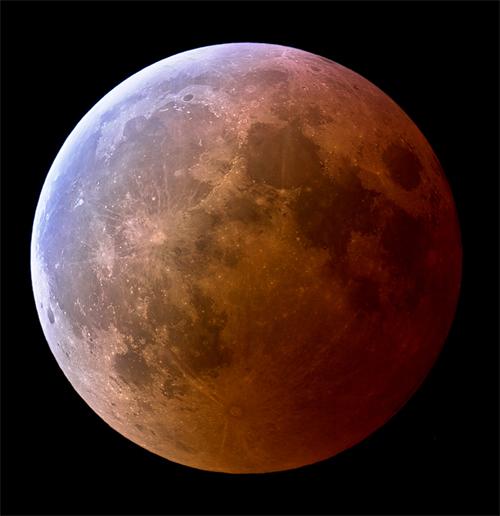 Horoscopes Thursday 21st March 2019