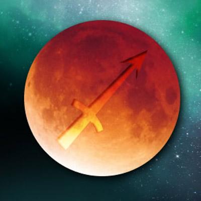 Horoscopes Saturday 21st May 2016