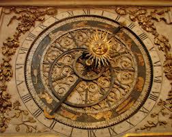 FREE Daily Horoscopes Sunday 17th May 2015