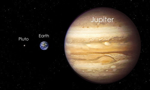 /userfiles/image/News-Images/Jupiter%20and%20Pluto.jpg