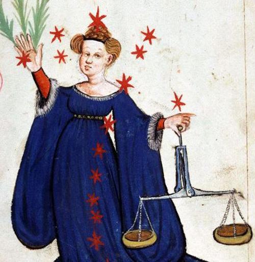 Horoscopes Friday 9th November 2018