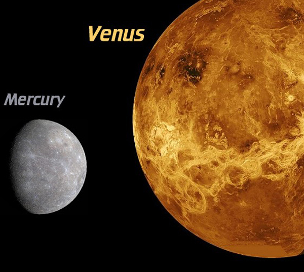 venus planet in hindi - 1024×735