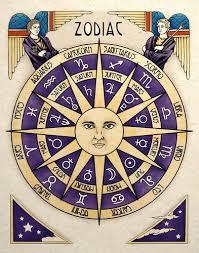 Today's Horoscopes Thursday 23rd July 2015