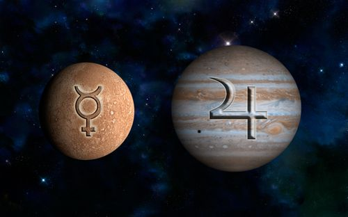 Horoscopes Wednesday 13th April 2016