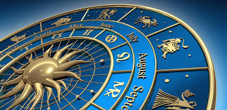 Monthly Horoscopes February 2016