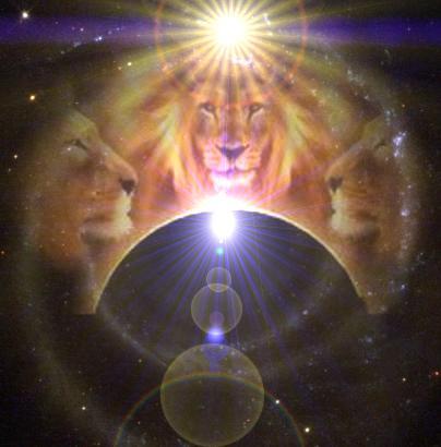 Today's Horoscopes Tuesday 6th October 2015
