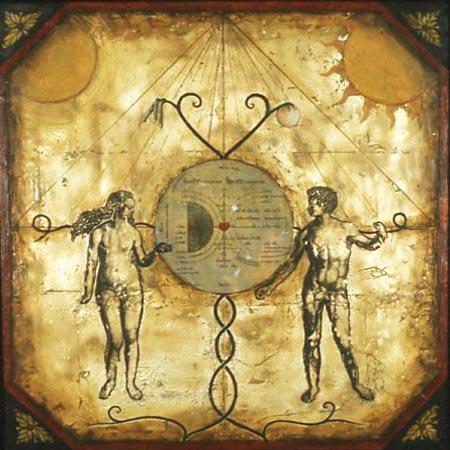 Horoscopes Thursday 22nd September 2016