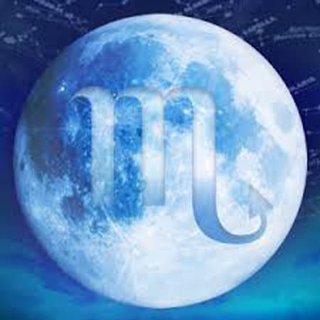 Horoscopes Thursday 19th May 2016