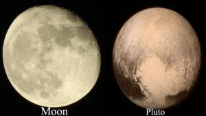 Today's Horoscopes Thursday 15th October 2015