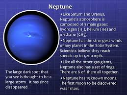 /userfiles/image/News-Images/Neptune%20Info%20Graphic.jpg